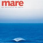 mare_orig
