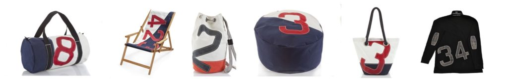 Products_727_Sailbag