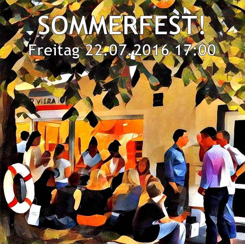 Sommer_Final1_850